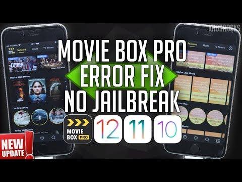 Download Movie Box Belagu
