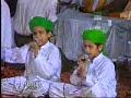 Subha Taiba Mein Hui - Sons Of Mushtaq Attari