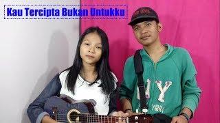 Download lagu Ratih Purwasih - Kau Tercipta Bukan Untukku Cover Kentrung gratis
