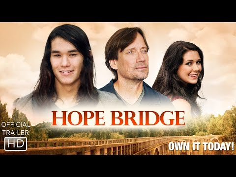 Watch Hope Bridge (2015) OnlHope Bridgene Free Putlocker