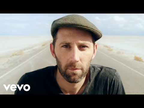 Mat Kearney - Ships In The Night video
