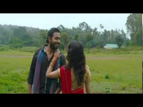Yen Uyire,maalai Pozhudin Mayakathile Hd Mp4 video