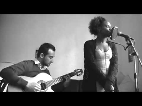 Mika - Happy Ending (Cover) Acoustique Guitare/Voix