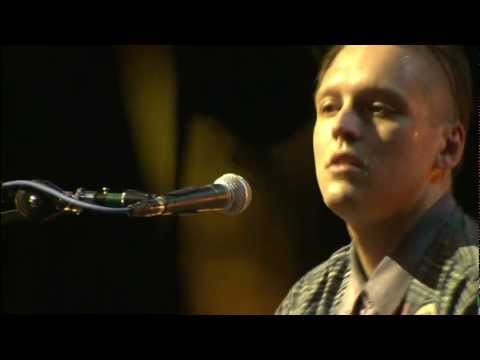 Arcade Fire - The Suburbs + The Suburbs (continued) | Coachella 2011 | Part 5 of 16 | 1080p HD