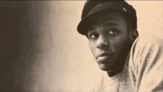 Mos Def Beef Pretty Lights Finally Moving Remix