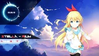 Nightcore - Stella-rium [Anime gag.th]