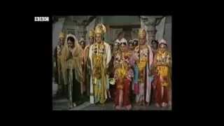 Indias screen goddess I played a Hindu deity on TV