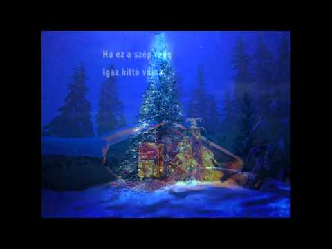 Ady: Karácsonyi rege