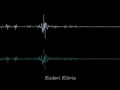 Kaderi Kibria - Aha Aaji E Boshonte