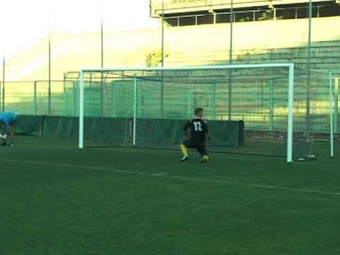 Rigore4 Sport Coppa Iacovone ASD Monteiasi vs Sport in Team 1 1 09 07 2011