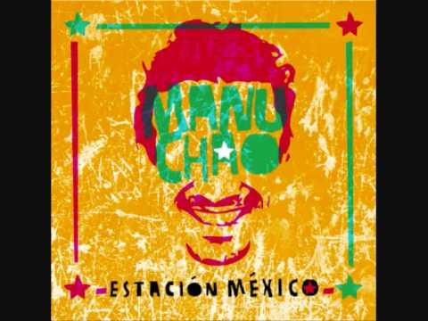 download lagu Manu Chao - Bongo Bong HQ gratis