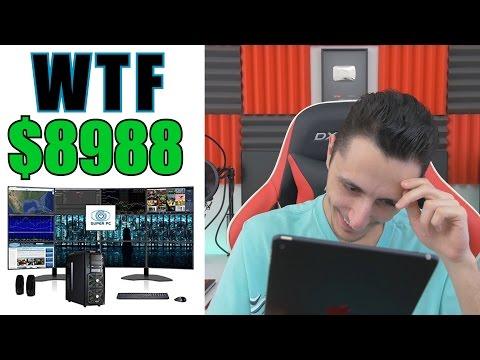Top 5 Overpriced Tech - Episode 1