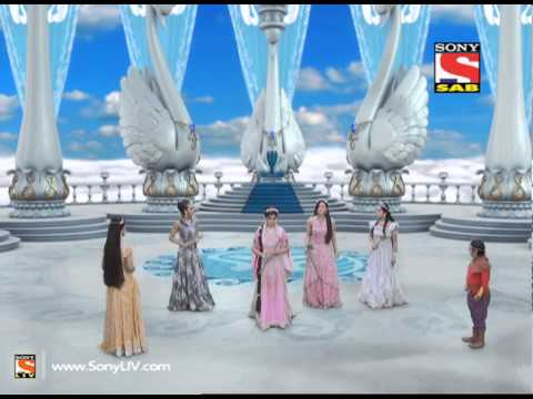 Baal Veer - Episode 361 - 4th February 2014 thumbnail