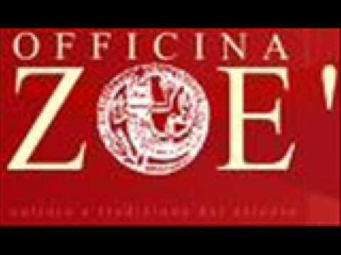 Music video Pizzica - Officina Zoe - Lu sule calau calau - Music Video Muzikoo