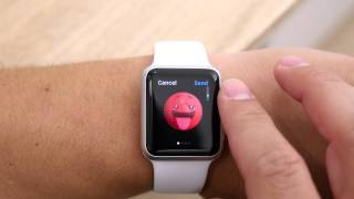 Hidden Apple Watch Tips and Tricks