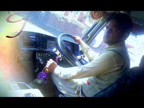 Sady Dil To Puch Sajna Ase Kun Pardesi Hoy video