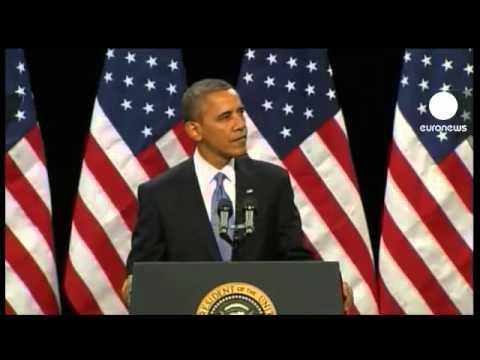 Une réforme du système d'immigration est à portée de main - Barack Obama