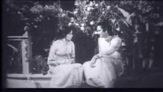 BEHULA - Bangla Movie of RAZZAK & SUCHANDA - PART ONE.flv
