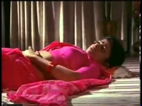Hot Sex Unseen In Red Saree video