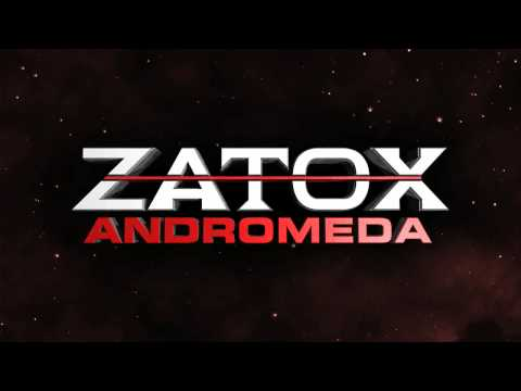 Zatox - Andromeda Video