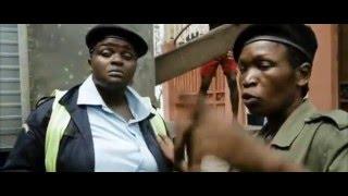 FILM CONGOLAIS  R.D.CONGO YA BANA MBOKA