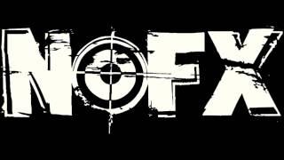 Watch NoFx Wheres My Slice video