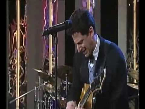 John Pizzarelli&Thilo Wolf Avalon