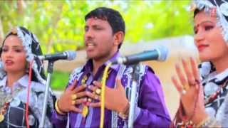 Bhole Baba Ke Deewane Ji Kanwar Song By Fauji Karamveer Minakshi I Galti Maaf Kardo Bhole