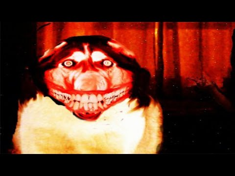 Top 15 Most Scary Creepypasta Stories Ever Told