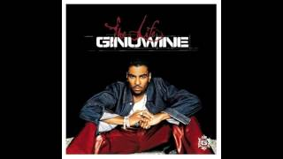 Watch Ginuwine Two Reasons I Cry video