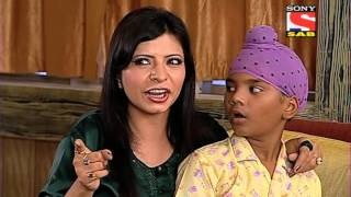 Taarak Mehta Ka Ooltah Chashmah - Episode 406