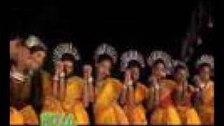 Jhumar Geet,album: Jhumre Jhumuria