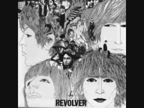The Beatles: Revolver (Full Album, 2009 Stereo Remaster)