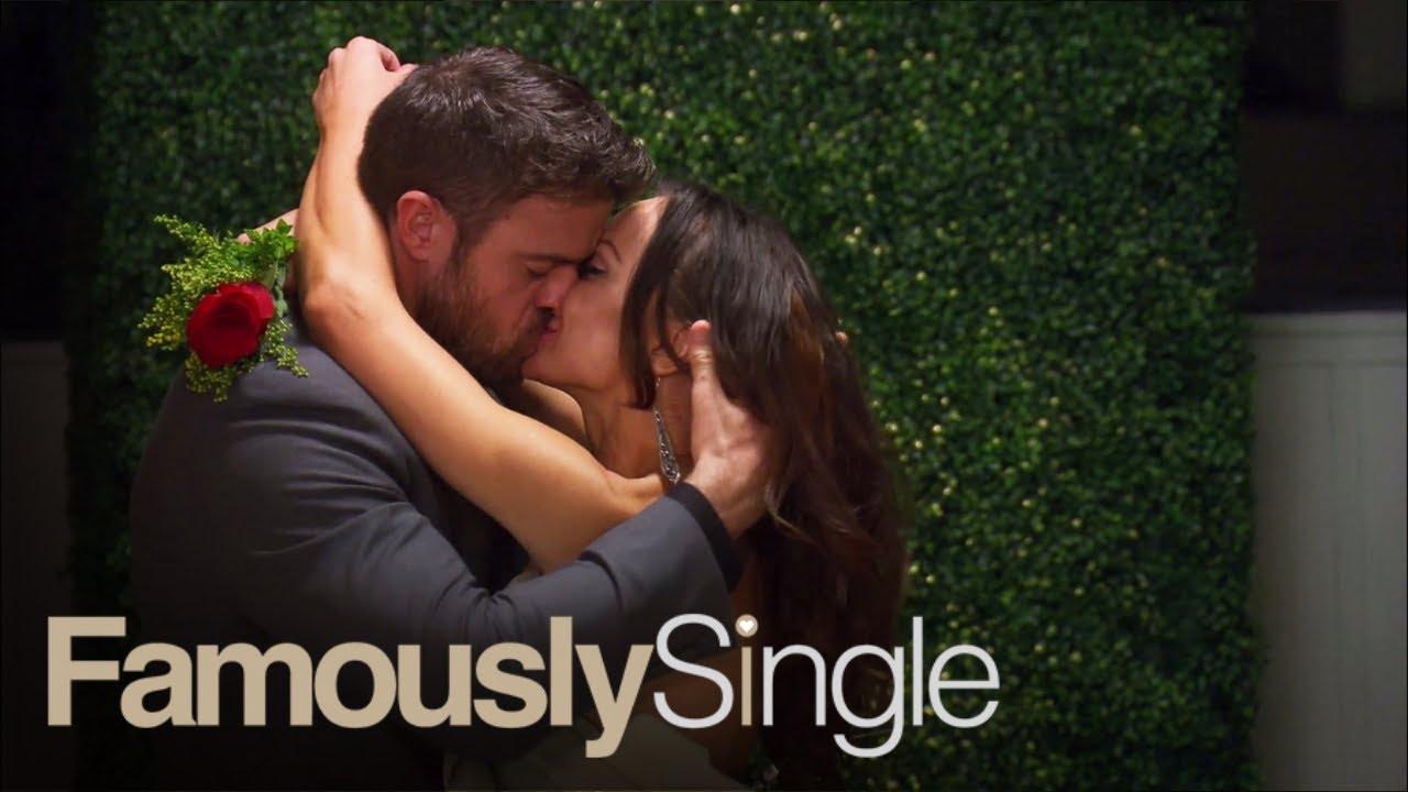"""Famously Single"" Recap Season 2, Episode 8   E!"