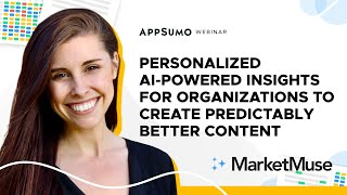 Download lagu Transform how you research, plan, and craft your content with MarketMuse