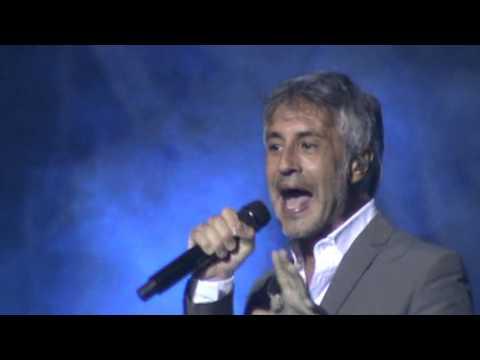 Las 10 mejores imágenes de Música - Sergio Dalma   Musica ...