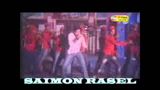 Bangla Movie Jaan Amar Jaan