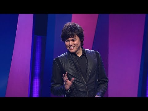 Joseph Prince - Becoming A Pillar In God's House—as revealed In The Life Of Peter - 01 Jun 14 video