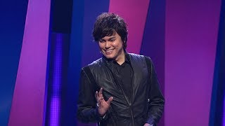 Joseph Prince - Becoming A Pillar In God's House—AsRevealed In The Life Of Peter - 01 Jun 14