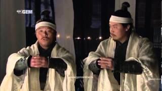 3 Emperatori Part 40