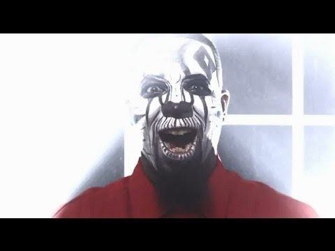Tech N9ne - Who Do I Catch - Official Music Video video