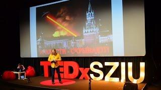 Световые ретро-буквы своими руками - краткое видео процесса изготовления от С. Самоделкина