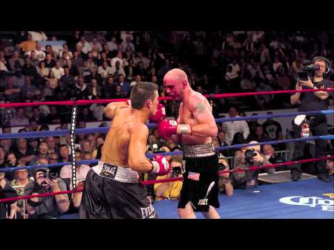 Cotto vs. Martinez Full Show Preview (HBO Boxing) Image 1