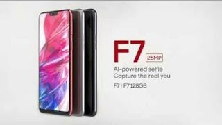 Amazing_Mobile Oppof7...review