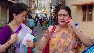 Gautami and Urvasi Funny Scene for Saving Money Provision Purchase - Manamantha - Mohanlal