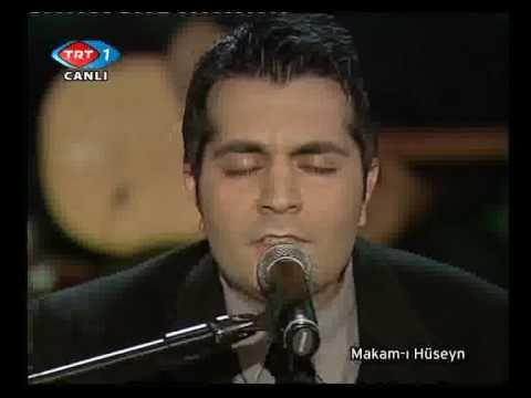Makam- ı Hüseyin - İmam Hüseyin(Hüseyin & Ali Rıza Albayrak) ( Turkumania.com )