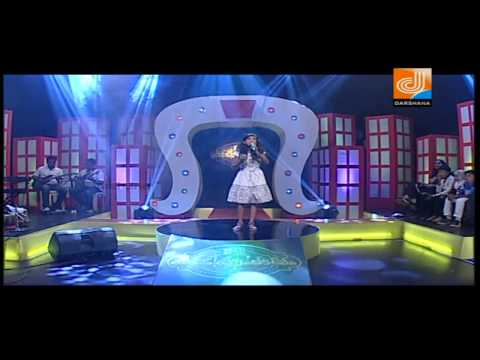 Anju Neram.kaikal.. Kuttikuppayam Season 3 I മാപ്പിള പാട്ടിന്റെ മാധുര്യം Megha Ravi Vaniyambalam, video