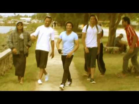 Tongan Song Jimmy Da Great DJ Samuela, DJ Bigpisi (Tonganers) remix, Swingman Richie - Ha