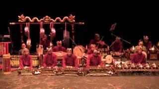 "Download Lagu Komposisi Musik ""Gaung Nusantara""  - ISI Yogyakarta Gratis STAFABAND"
