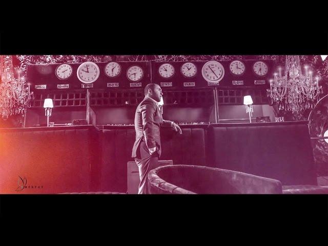 Reza Sarabi - Nazanin OFFICIAL VIDEO HD